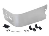 Triumph Sump Guard - Bash Plate