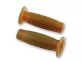 Handlebar Grips 7/8 inch handlebars (22mm)