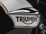 Triumph Spezial
