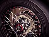 Felgen & Reifen