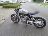 Yamaha XV Special
