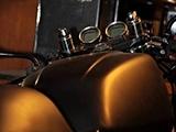 Tacho, Drehzahlmesser, Instrumente - universal