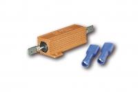 Kellermann Leistungswiderstand für LED-Blinker i.BOS EL 33