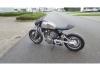Komplett Kit Yamaha Virago 920 / 750 Cafe Racer